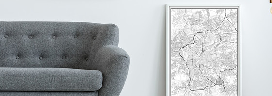 10% discount on all maps